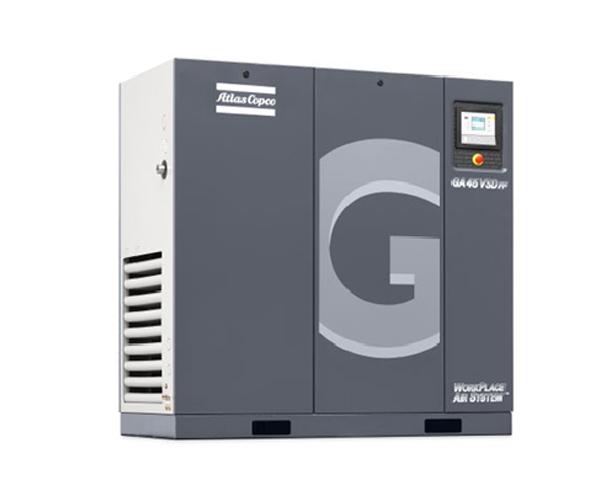 GA30-90