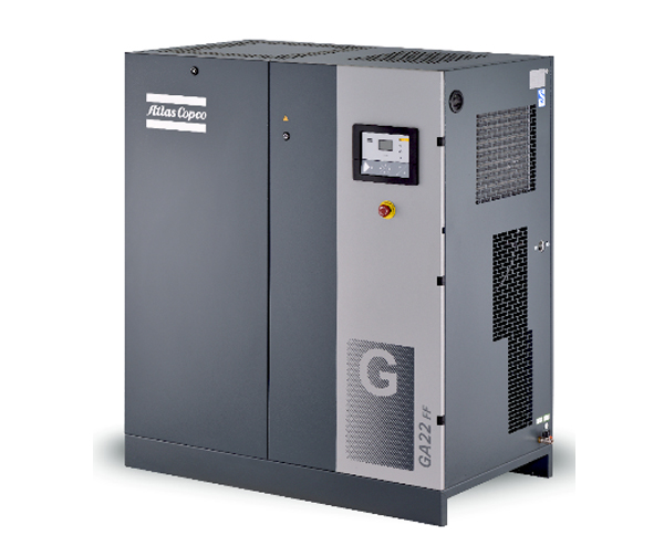 GA15-26