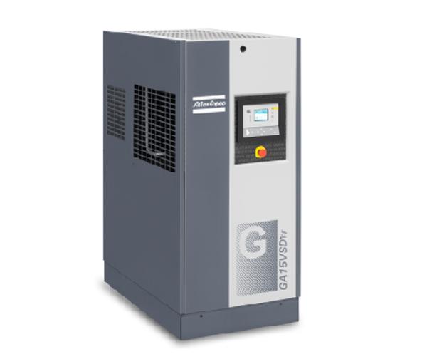 GA7-37VSD+