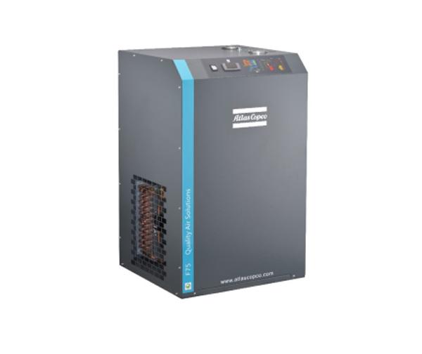 F冷冻式干燥机