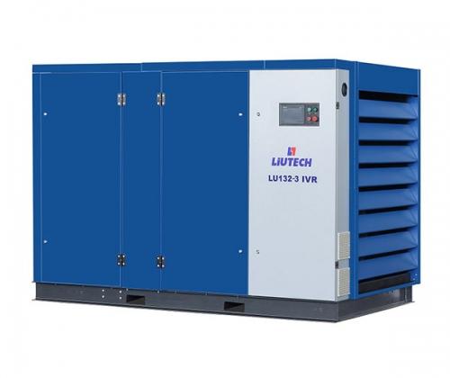 LU110-250P IVR超高效变频系列