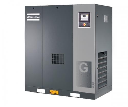 G55-90_G55-75V