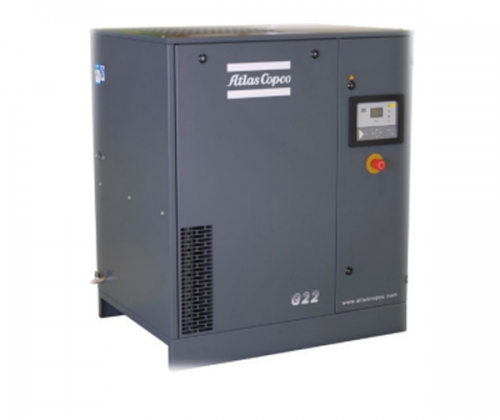 G15-22