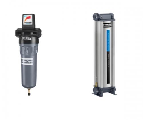 filter管道过滤器